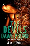 The Devils Dawg Pound (The Devils Apostles MC) (English Edition)