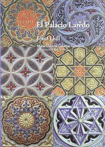 El Palacio de Laredo