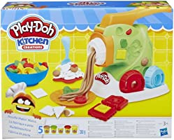 Hasbro B9013EU40 Arts & Crafts  3 - 6 Years,Multi color