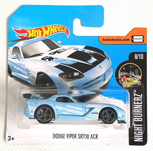 hot-wheels-2017-hw-night-burnerz-dodge-viper-srt10-acr-light-blue-47-365-short-card