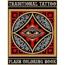 Amazon.es: Arte corporal y tatuajes: Libros
