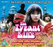 The Tyrant King - The Complete Series [DVD]