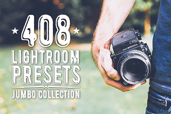 408-professional-adobe-lightroom-5-presets-jumbo-collection-mac-windows-download