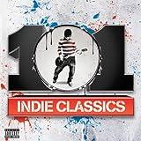 101 Indie Classics [Explicit]
