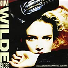 Close [25th Anniversary] [Import allemand]