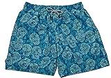 CHASE MY SKULL - Sundaze Swimwear | DUDE COLLECTION 2016 | Premium Men's Beachwear | MAILLOT DE BAIN GENTLEMAN