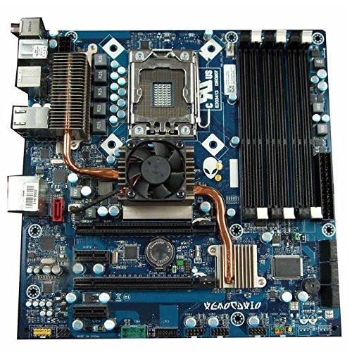 001 Hp System Board (HP 644671-001-PC Board-System Board)