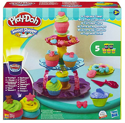 play-doh-sweet-shoppe-cupcake-tower-playset