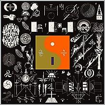 22,A Million (MC) [Musikkassette]