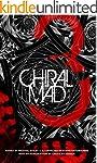 Chiral Mad 3 (English Edition)