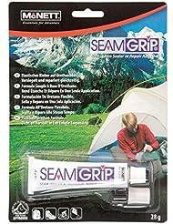 McNett Seamgrip Seam - Empuñadura, tamaño 28 g