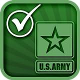 ARMY DEPLOYMENT PLANNER CHECKLIST