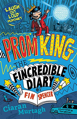 prom-king-the-fincredible-diary-of-fin-spencer