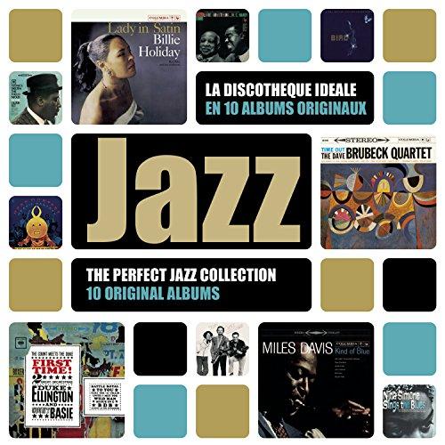 the-perfect-jazz-collection-10-original-albums-vol-1-la-discotheque-ideale-jazz-en-10-albums-origina