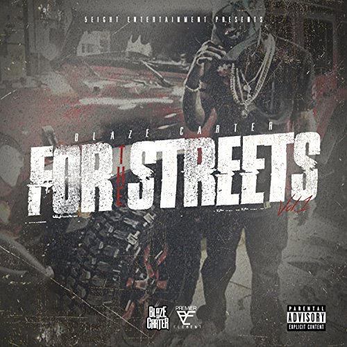 for-the-streets-explicit