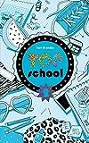 Telecharger Livres Top school Tome 2 Le concours de beaute (PDF,EPUB,MOBI) gratuits en Francaise
