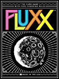 Image for board game Fluxx 5.0 Card Game