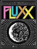 Looney Labs V5.0 Fluxx Card Game