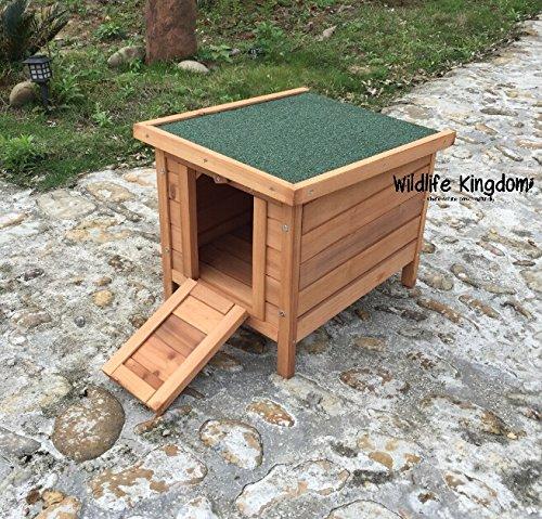 wildlife-kingdom-1302-en-bois-pour-lapin-ou-cochon-tortue-cacher-poulet-pet-canard-maison-abri-en-bo