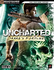 Uncharted: Drake's Fortune Signature Series G