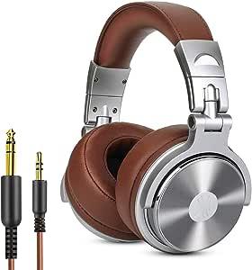 DFDC 3,5 Mm Port  Ersatz Für  Kopfhörer  Audiokabel  Audiokabel  Kopfhörer