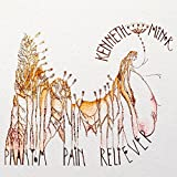 Phantom Pain Reliever