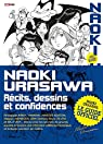 Urasawa Official Guide Book par Urasawa