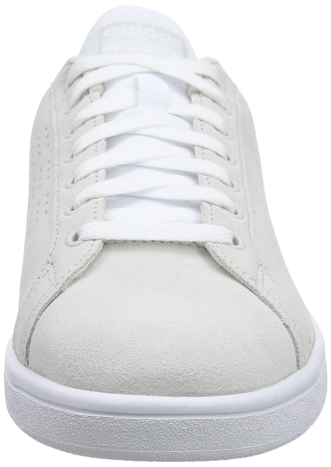 on sale 91ce8 ac0f8 Adidas Cloudfoam Advantage Clean, Scarpe da Ginnastica Basse Uomo – Spesavip