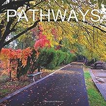 Pathways Calendar 2018