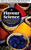 Flavour Science: Chapter 122. Interest in Online Higher Alcohol and Ester Determinations during Winemaking Fermentations