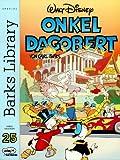 Image de Barks Library Special.Onkel Dagobert 25