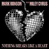 Купить Nothing Breaks Like a Heart