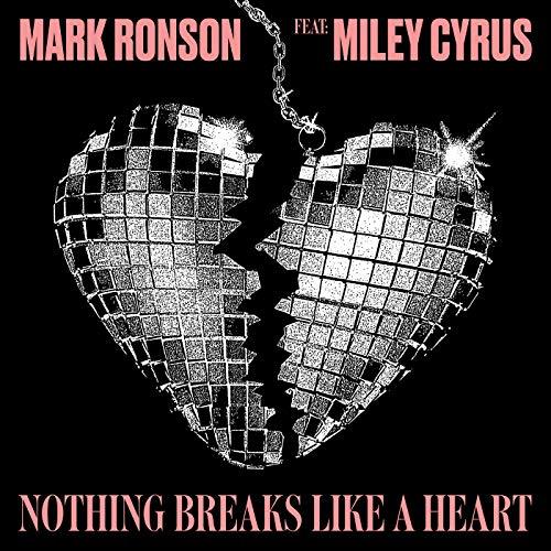 a Heart ()