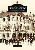 Ludwigsburg: Gesichter einer Stadt