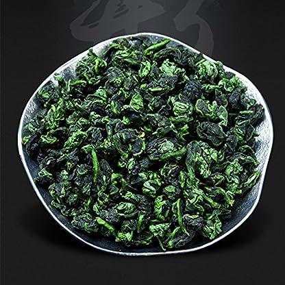 Fabrik-direkt-250g-055LB-insgesamt-Oolong-Tee-Anxi-Tie-Guan-Yin-chinesischer-Tee-Tieguanyin-Tikuanyin-Tee-Abnehmen-Tee-Green-Food