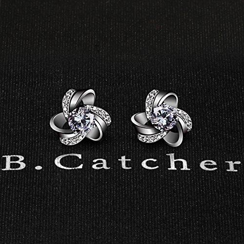 B.Catcher BC-044
