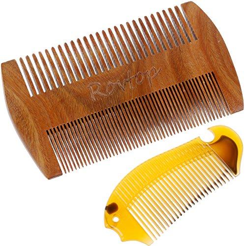 rovtop-2-pzas-peines-peine-de-madera-para-el-pelo-y-barba-y-peine-de-100-caucho-natural-bigote-anti-