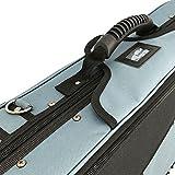 Forenza F2151C Violine Ausführung (3/4 Größe)