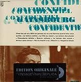 Confidentiel (180g)