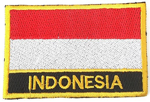 indonesia-ricamato-da-cucire-or-da-stirare-toppa-mostrina