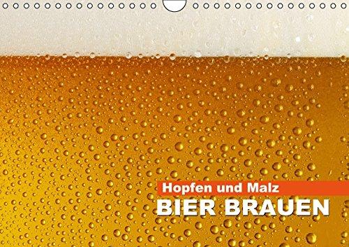 hopfen-und-malz-bier-brauen-wandkalender-2015-din-a4-quer-flussig-brot-monatskalender-14-seiten