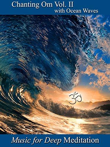 chanting-om-volume-ii-with-ocean-waves