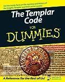 The Templar Code For Dummies®