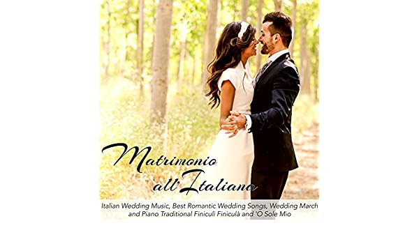 Marcia Nuziale Arpa Harp Classical Wedding Song De