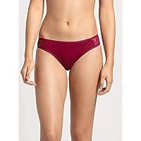 Jockey Women's Bikini
