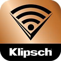 Klipsch Stream