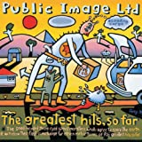 Public Image (Remastered)