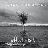 Mockroot | Hamasyan, Tigran. Compositeur