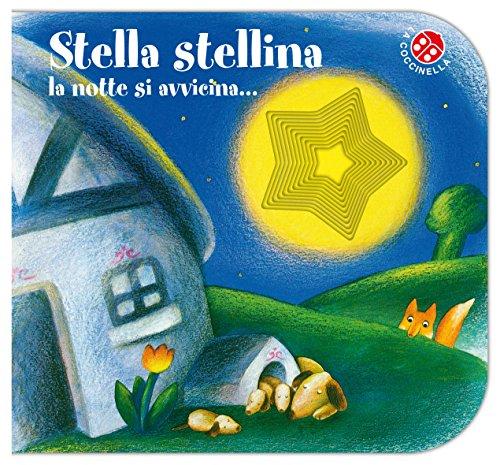 stella-stellina-la-notte-si-avvicina-storie-in-rima-tutte-col-buco