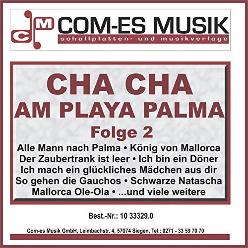 König von Mallorca de Jo Dankel en Amazon Music - Amazon.es